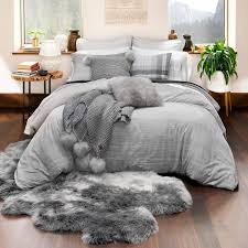 ugg home sale ugg bedding collections bloomingdale s