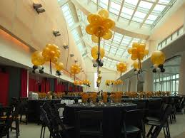 san jose balloon delivery party balloon decor corporate party archives party