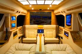 2015 cadillac escalade esv interior lexani 2015 cadillac escalade concept one is fit for a king