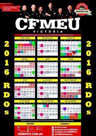 printable calendar queensland 2016 cfmeu calendar 2017 monthly calendar 2017