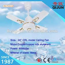 best fan on the market best ceiling fan brand metro in africa market of small fan blower