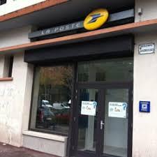 bureau poste toulouse la poste bureau de poste 17 bd lascrosses arnaud bernard