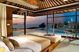 Resort Bedroom Design Cool Bedroom Design Inspirations Stylendesigns