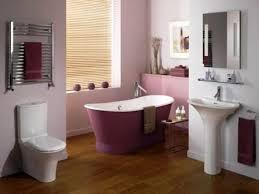 interior design ideas bathrooms 21 bathroom decorating makeover ideas
