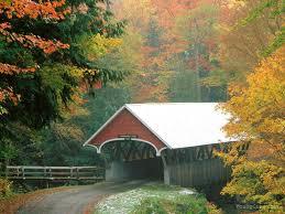 New Hampshire national parks images Index of tourist bigimages jpg