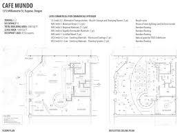 100 working drawing floor plan 100 google sketchup floor