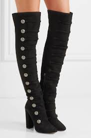 s knee boots on sale 204 best amazing shoes images on shoes the knee