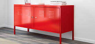 meuble bas bureau eblouissant ikea meuble rangement bureau tiroirs coulissant erik