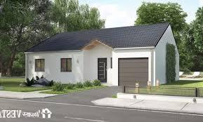 prix maison neuve 4 chambres déco prix maison vesta 78 roubaix prix maison constructeur