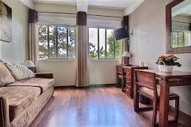 location chambre hotel au mois appart hôtel longue durée yvelines 78 location meublée au mois
