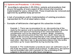 clinical trial report template clinical trial report template 1 professional and high quality