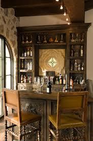 exciting home bar designs images ideas tikspor