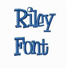 293 best embroidery fonts images on pinterest embroidery fonts