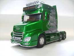 volvo model trucks a u0026n model trucks u2013 resin model trucks u0026 parts