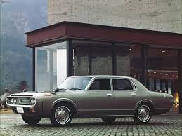 toyota crown pictures posters news and videos on your pursuit