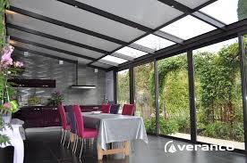 cuisine dans veranda aeroshots us