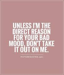 best 25 bad mood quotes ideas on bad mood in a bad