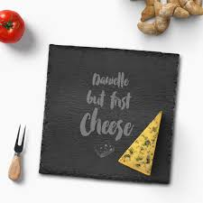 cheese board engraved but cheese engraved square slate cheese board specs