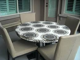 fitted vinyl tablecloths for rectangular tables rectangle vinyl tablecloth with elastic product 1 tile look fitted
