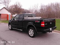 ford f150 rims 17 inch want to buy factory steel 17 inch rims ford f150 forum