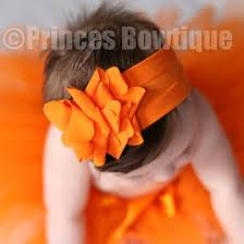 thanksgiving hair bows thanksgiving hair bows fall hair bows thanksgiving baby