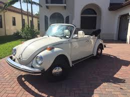baja bug lowered vw beetles 4 sale vwbeetles4sale twitter