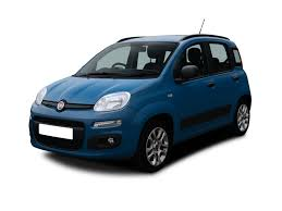 used fiat panda easy 2017 cars for sale motors co uk