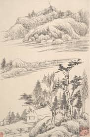 how to write paper in chinese landscape painting in chinese art essay heilbrunn timeline of landscapes after old masters