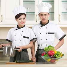 compare prices on chef apparel online shopping buy low price chef