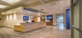 interior lighting design strang u2013 architecture engineering interior design