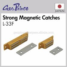 Magnetic Catches For Kitchen Cabinets Plastic Cabinet Door Catch Plastic Cabinet Door Catch Suppliers