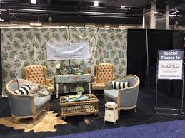 Home Furnishings And Decor by Adventures In Philly Saved By Scottie