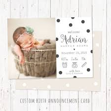 announcement cards announcement cards announcement cards km creative mes specialist