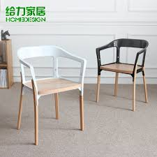 popular commercial dining room furniture buy cheap commercial