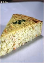 brouillon de cuisine gâteau de choux touche de carotte fromage blanc parmesan de