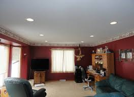 recessed kitchen lighting ideas lighting 25 stunning bedroom lighting ideas stunning 3 recessed