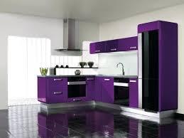 meuble cuisine violet deco meuble cuisine home staging cuisine deco cuisine meuble gris