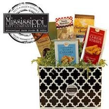 corporate gifts made in ms shop our corporate page at www