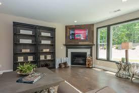 dallas ga new homes for sale edenwood fischer homes builder