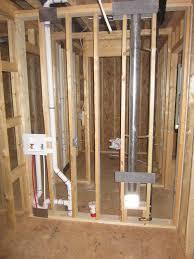 room fresh laundry room plumbing home decor interior exterior