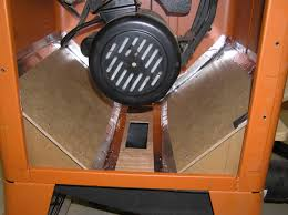 Table Saw Dust Collection by Dust Collection Ridgid Plumbing Woodworking And Power Tool Forum
