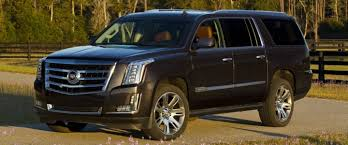 cadillac escalade wiki cadillac escalade esv info pictures wiki gm authority