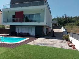 Cool House Com by Villa Cool House Viseu Portugal Booking Com