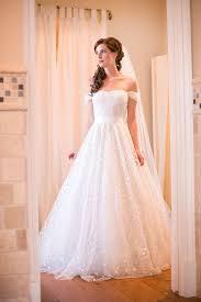 wedding dress shopping wedding dress shopping tips popsugar