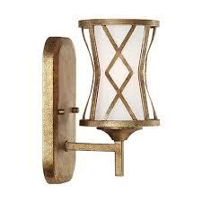 Gold Vanity Light 20 Mesmerizing Gold Bathroom Light Fixtures Ideas Under 200