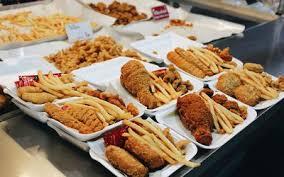 foods to eat after gallbladder removal
