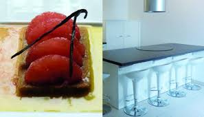 cours cuisine mulhouse atelier de cuisine dietetique à mulhouse passeport haut rhin