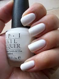 white nail polish u2013 best brands opi designs trend on dark skin