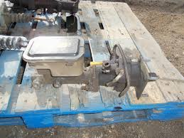 power brake booster trucks parts for sale