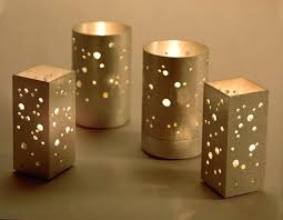 home interiors candle home interior candle holders gold votive candle holders for home